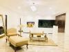 Preciosa casa amueblada en La Estancia
