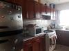 Foto 2 - Venta de casa en Sierras Doradas