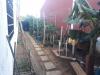 Foto 7 - Venta de casa en Sierras Doradas