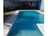 Se vende preciosa casa con piscina en Las Colinas