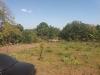 Se vende terreno de 688.07 vrs2 en Carretera Masaya