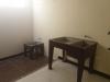 Se renta apartamento en Sierritas de Santo Domingo,