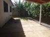 Alquiler de apartamento en Sierritas de Santo Domingo