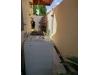 Foto 11 - preciosa casa por hospital vivian pellas