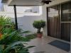 Foto 6 - preciosa casa por hospital vivian pellas