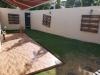Foto 8 - preciosa casa por hospital vivian pellas
