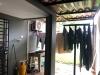 Se renta preciosa casa en Carretera Vieja a León