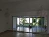 Venta/Renta de casa en Alamedas de Las Colinas