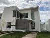 Venta/Renta de preciosa casa cerca del Colegio Centroamerica