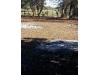 Se vende terreno de 1,200 vrs2 en km 27 Carretera Masaya