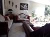 Se vende preciosa casa en Villa Fontana