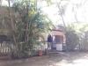 Foto 12 - Se vende Quinta en Carretera Sur