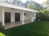 Se renta casa en Altos de las Colinas