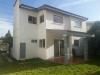 Foto 1 - Se renta bonita casa en Carretera Masaya