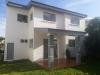 Foto 2 - Se renta bonita casa en Carretera Masaya
