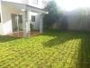 Foto 3 - Se renta bonita casa en Carretera Masaya