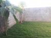 Foto 5 - Se renta bonita casa en Carretera Masaya
