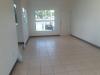Foto 6 - Se renta bonita casa en Carretera Masaya