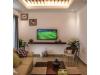 Renta de precioso apartamento amueblado en Las Colinas