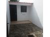 Se renta casa en El Cortijo de la Sierra