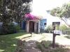 Renta de preciosa casa amueblada en Carretera Masaya