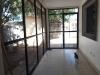 Espaciosa casa amueblada en Villa Fontana