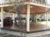 Preciosa casa amueblada en Villa Fontana