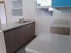Alquiler de apartamento nuevo en Carretera Sur