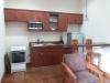 Apartamento amueblado en Los Robles