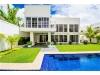 Foto 21 - Preciosa propiedad en venta en Santo Domingo