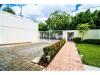 Foto 23 - Preciosa propiedad en venta en Santo Domingo