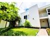 Foto 24 - Preciosa propiedad en venta en Santo Domingo