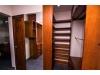 Foto 29 - Preciosa propiedad en venta en Santo Domingo