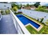 Foto 31 - Preciosa propiedad en venta en Santo Domingo