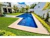 Foto 33 - Preciosa propiedad en venta en Santo Domingo