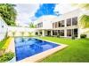 Foto 34 - Preciosa propiedad en venta en Santo Domingo