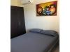 Renta de apartamento amueblado en Las Colinas, Florencia