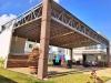 Preciosa casa en Venta en Portal de Las Colinas