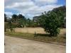 Se renta casa en  Campo Bello, Carretera Masaya