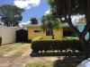 Venta de amplia casa en El Prado