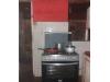 Renta/Venta de casa en Altamira