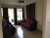 Renta de casa amueblada en km 13 Carretera Masaya