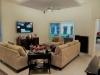 Foto 16 - Preciosa casa en venta en  Santo Domingo
