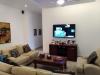 Foto 17 - Preciosa casa en venta en  Santo Domingo
