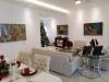 Foto 18 - Preciosa casa en venta en  Santo Domingo