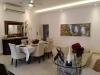 Foto 19 - Preciosa casa en venta en  Santo Domingo