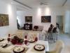 Foto 20 - Preciosa casa en venta en  Santo Domingo