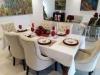 Foto 21 - Preciosa casa en venta en  Santo Domingo