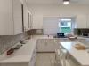 Foto 23 - Preciosa casa en venta en  Santo Domingo