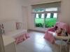 Foto 24 - Preciosa casa en venta en  Santo Domingo